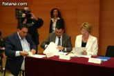 El Consistorio recibe de la Consejería de Polítca Social, Mujer e Inmigración 61.000 euros