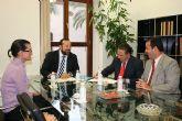 Molina de Segura contará con un nuevo cuartel de Policía Local