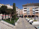 Contratan la redacción del proyecto de remodelación de la Plaza de la Balsa Vieja
