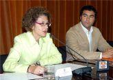 La Universidad de Murcia emprende campaña para fomentar el uso del correo electrónico institucional entre sus alumnos