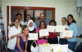 El Servicio Municipal de Inmigración oferta talleres formativos y charlas educativos para inmigrantes