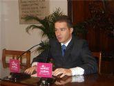 El Gobierno de la Nación 'estrangula' las arcas municipales al no aprobar el Plan de Saneamiento