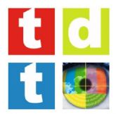 La Televisión Digital Terrestre llega a Cehegín
