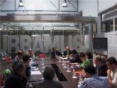 Urbamusa deja el capital privado para ser totalmente pública