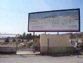 El consistorio da el primer paso para la construcci�n de 190 viviendas de protecci�n oficial destinadas a j�venes