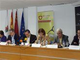 El Ayuntamiento de Molina de Segura organiza la III Semana de la Salud del 6 al 12 de octubre con un amplio programa de actividades