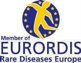 D´Genes ya es miembro de la Plataforma Europea de Enfermedades Raras Eurordis