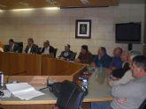 Se constituye el nuevo Consejo Asesor Agrario