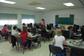 Las Torres de Cotillas forma expertos en gestión de salarios y seguros sociales