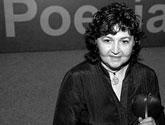 """Katy Parra presenta mañana s�bado en el Centro Cultural """"La C�rcel"""" su libro """"Coma Id�lico"""""""