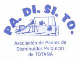 La junta directiva de PA.DI.SI.TO. ha hecho público un comunicado