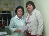 La Regi�n de Murcia contar� con un registro regional de enfermedades raras