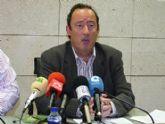 El concejal de Educaci�n afirma que el Gobierno local defiende la enseñanza p�blica