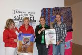 Puerto Lumbreras celebrará el I Encuentro en Ayuda del Pueblo Saharaui
