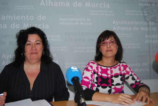 """Se pone en marcha el """"I Plan para la integración del hecho multicultural"""", Foto 1"""