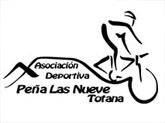 La Concejal�a de Deportes y la Peña Ciclista Las Nueve ponen en marcha el programa infantil de bicicleta de montaña