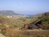 La Carretera del 33 formará parte de un gran sendero que recorre toda la costa mediteránea
