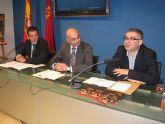 El I Congreso Nacional 'El flamenco y los medios de comunicación' reunirá a un centenar de profesionales y periodistas