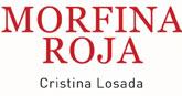 Cristina Losada aterriza hoy en la Feria del Libro