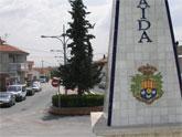 Más de 800.000 euros para el Plan Municipal de Obras y Servicios del año 2009