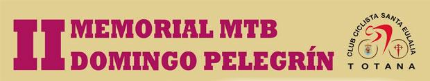 """La """"II Marcha memorial Domingo Pelegrín"""" se celebrará el domingo 9 de noviembre en """"La Santa"""" - 1, Foto 1"""