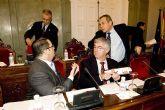 Aprobada la modificación de las Ordenanzas Fiscales para 2009