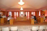 El Pleno Municipal del Ayuntamiento de Alguazas aprueba por unanimidad una moción conjunta contra el Proyecto de Reforma del Estatuto de Castilla la Mancha.