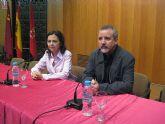 'Don Juan Tenorio' se interpretará en Carnaval para permanecer en la ciudad de Murcia