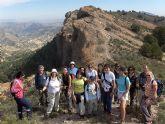 Turismo propone para el fin de semana un recorrido por el sendero cultural de El Valle