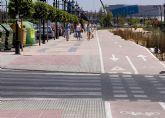 Las políticas municipales de movilidad incidirán en el transporte público