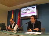 El portal Cool-tura se convierte en una nueva herramienta al servicio de los agentes culturales de la Región