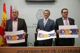Los escolares podrán ver gratis los partidos del Peinsa FS Cartagena