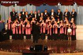 El Ayuntamiento de Totana recibe una subvención de 7.500 euros de la Dirección General de Promoción Cultural