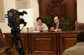 El Ayuntamiento de Lorca invierte más de 100.000 euros para mejorar los consultorios médicos de Zarzadilla de Totana, Coy, La Escucha y La Campana