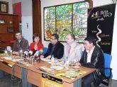 Jumilla celebra su III Semana Gastronómica 'Ruta del Vino de Jumilla' del 3 al 9 de noviembre