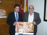 Un congreso sobre el Arte Rupestre del Arco Mediterráneo reúne por primera vez a los expertos más destacados