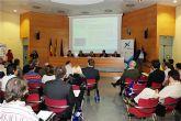 Las empresas regionales muestran interés por las oportunidades de negocio en Rumanía