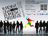 El Centro Europeo de Empresas e Innovación convoca un concurso para fomentar la cultura emprendedora entre alumnos de bachillerato y FP