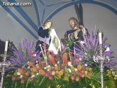 La Hermandad de La Verónica organiza una Cena-Fiesta