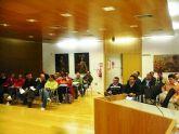 El consejo sectorial del deporte anuncia que la Gala del Deporte�2008 se celebrar� el pr�ximo 12 de Diciembre