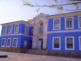 """El Ayuntamiento recibe una subvención por importe de 9.000 euros para dotar de equipamiento y mobiliario a las dependencias y oficinas del Centro Sociocultural """"La Cárcel"""""""