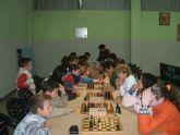 Los centros educativos de Mazarrón obtienen 13 módulos deportivos