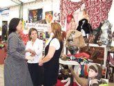 """Proponen la puesta en marcha de la """"Primera Feria de Outlet de Totana"""""""