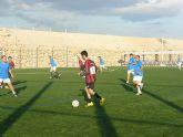 Muebles Mondrián es el nuevo lider de la liga de futbol aficionado Juega Limpio