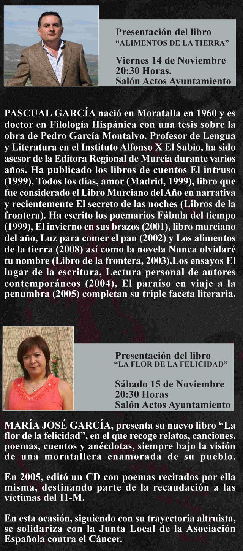 La Concejalía de Cultura del Ayuntamiento de Moratalla organiza las Jornadas de Literatura y Teatro de Títeres 2008 - 2, Foto 2