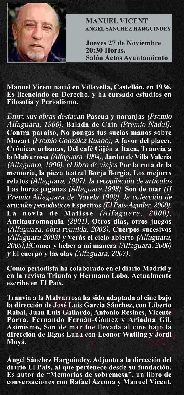 La Concejalía de Cultura del Ayuntamiento de Moratalla organiza las Jornadas de Literatura y Teatro de Títeres 2008 - 4, Foto 4