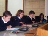 Totana se suma a los actos de conmemoraci�n del D�a Internacional de los Derechos del Niño