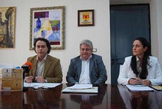 El Ayuntamiento pone en marcha el Sistema Arbitral de Consumo, Foto 1