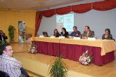 Una docena de actos en la IV Semana de la Salud de Archena