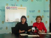 San Javier, San Pedro y Los Alcázares conmemorarán el 60 Aniversario de la declaración de los Derechos Humanos